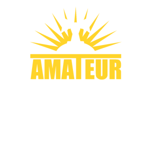 Amateurfunk