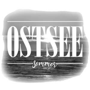 OSTSEE SUMMER ART