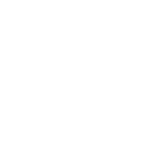 Herzschlag Camper Wohnwagen Zelt Wald EKG Hobby
