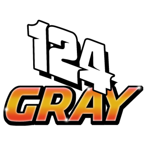 124 Kyle Gray Brisca 2019 Design 2