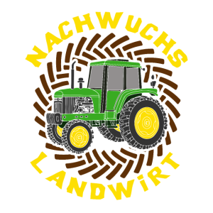 Landwirtschaft Traktor Landwirt Bauer