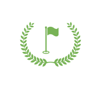 Best Papa By Par Funny Gift Golf print for