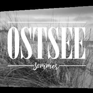 OSTSEE SUMMER STYLE
