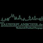 tauberplanscher-logo-1c-300x110