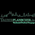 tauberplanscher-logo-2c-300x110