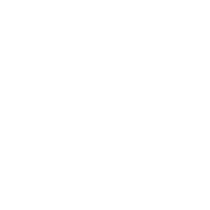 The Book Was Better Funny Reading Humor