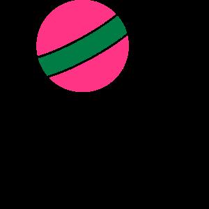 Lutscher, Lolli, Lollipop