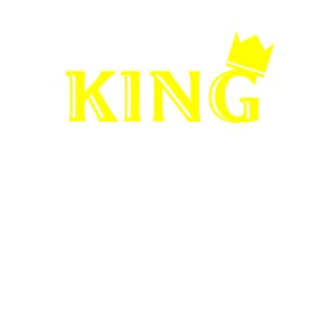 King Knight König