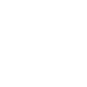 Grillvater 3 weiss