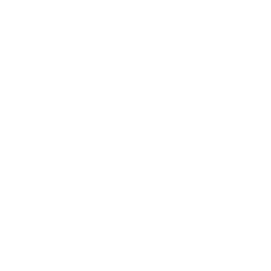 Grillvater weiss