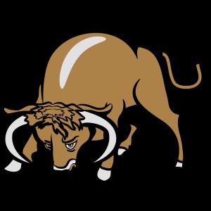 Stier Taurus Horoskop
