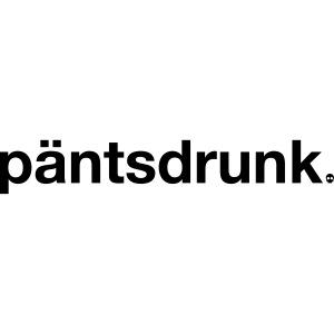 pantsdrunk