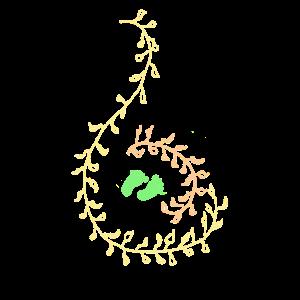 schwanger9