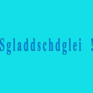 Sgladdschdglei_3