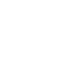 Science Doesn't Care What You Believe T-Shirt Funn