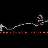 evolution_feuerwehrmann_032015_c_3c