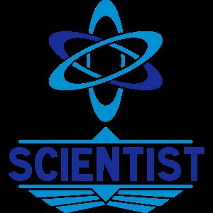 scientist_1_f2
