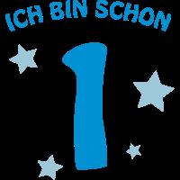 ich_bin_schon_1_f2