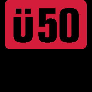 u50_bitte_langsam_und_deutlich_f2