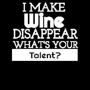 Wein trinken Frauenabend Trinkspiel