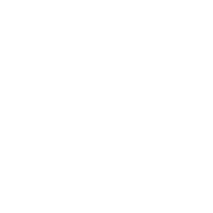 Born to Grill Grillen Grillspruch Grillfest Spruch