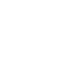 Grillen Chillen Bier Grillparty Feier Party Sommer