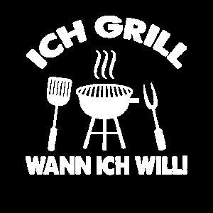 Grillen Grillsaison Grillbestecke Grill Fleisch