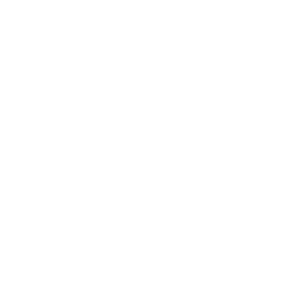 Grillfather Grillen Grillsaison Grillparty Grill