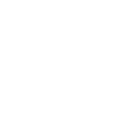 Papa Grillmeister Grillen Grillparty Vatertag