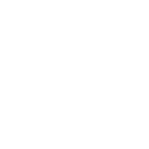 Country Musik Western T-Shirt