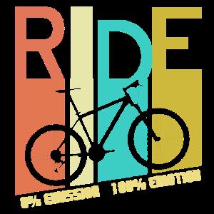 Radfahrer Radsport Rennrad