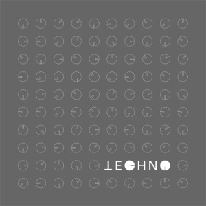 Jechno Techno
