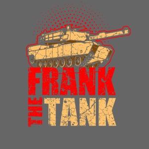 Panzer Modell, Pzkpfw Panzer Modell, Kampfpanzer
