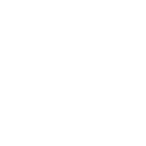 1980s Movie What Are You Looking At Dicknose