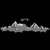 camp , camping, camping , caravan, trekking , hiki