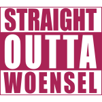 straight_outta_woensel301