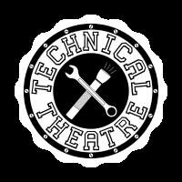 Technisches Theater Logo