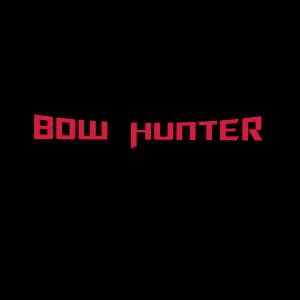 Bow Hunter 2