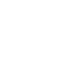 Graphic Wine Glass