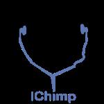 iChimp
