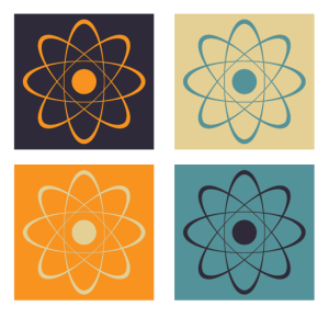 Physiker