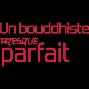 buddhismus / buddhistisch / meditation / religion