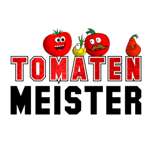Tomaten-Meister