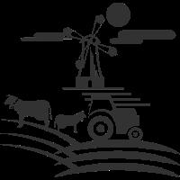 landwirtschaft bauernhof nachhaltig farm