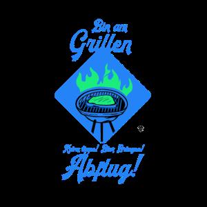Grillen BBQ Griller Barbeque Fleisch Smoker