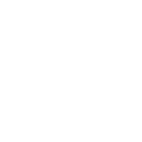 BBQ and Grill Grillparty Geschenk