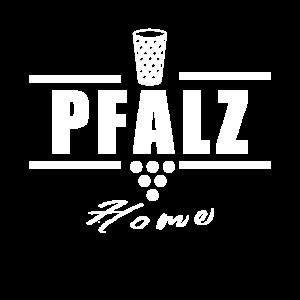 Pfalz Weinfest Pfälzer Wein Duppelglas