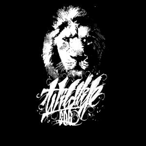 Löwe design