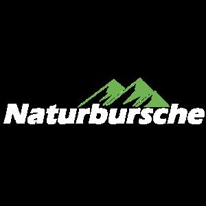 Naturbursche naturverbunden natur grün öko bio co2
