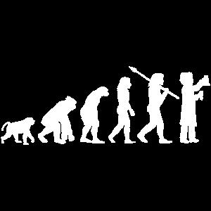 Chemie Evolution